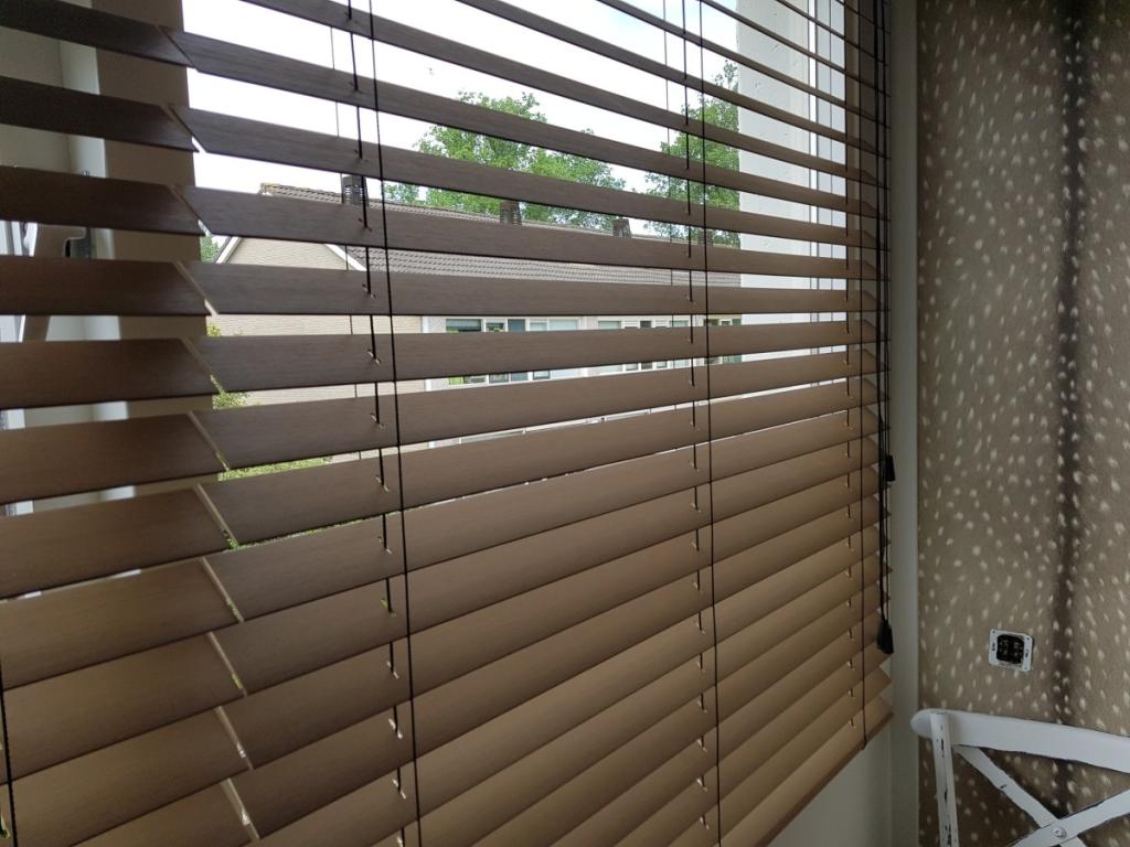 DIB blinds ladderkoord