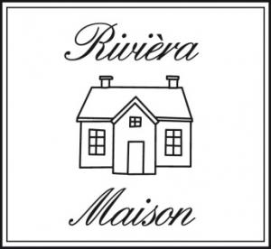 Riviera-Maison-300x276