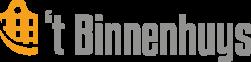t Binnenhuys Logo